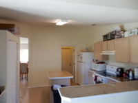 Home for sale: 660 Palm Dr., Satellite Beach, FL 32937