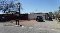 Home for sale: 2741 N. la Verne, Tucson, AZ 85712