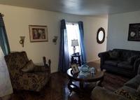 Home for sale: 135 Wilson Dr., Hazleton, PA 18201