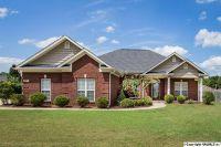 Home for sale: 107 Bentridge Dr., Meridianville, AL 35759