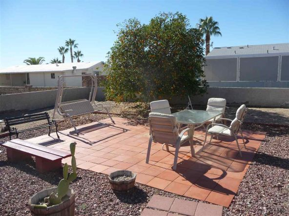 11234 S. Tucson Dr., Yuma, AZ 85367 Photo 6