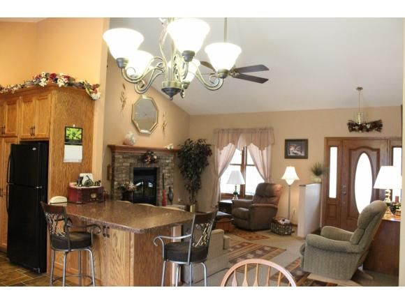 17239 Maple Acres, Townsend, WI 54175 Photo 19