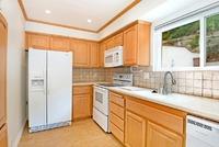 Home for sale: 808 Calle Pluma, San Clemente, CA 92673