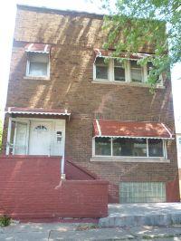Home for sale: 6315 South Saint Louis Avenue, Chicago, IL 60629