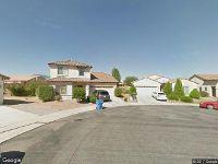 Home for sale: Jemez, Sierra Vista, AZ 85635