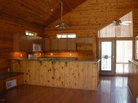 Home for sale: 12749 N. Phoenix N, Mount Lemmon, AZ 85619
