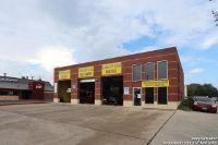 Home for sale: San Antonio, TX 78217
