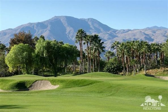 53773 Via Bellagio, Lot 324, La Quinta, CA 92253 Photo 36