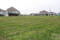 Home for sale: 1070 Lagoon Dr., Crystal Beach, TX 77650