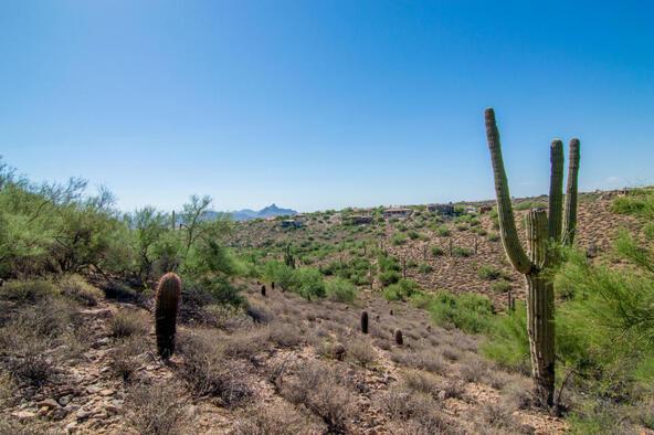 15457 E. Sycamore Dr., Fountain Hills, AZ 85268 Photo 1