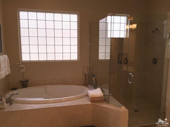 60463 White Sage Dr., La Quinta, CA 92253 Photo 31