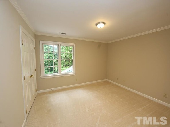 4712 Wood Valley Dr., Raleigh, NC 27613 Photo 16