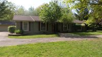 Home for sale: 1235 W. 275 N., Angola, IN 46703