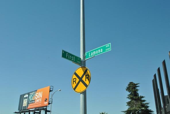 1354 N. 1st St., Fresno, CA 93703 Photo 2