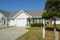 Home for sale: 226 Promise Ln., Brunswick, GA 31525