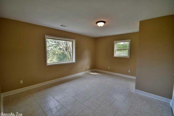 342 Bailey Rd., Austin, AR 72023 Photo 26