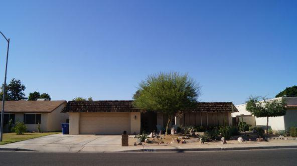 4128 West 14th St., Yuma, AZ 85364 Photo 1