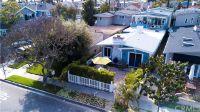Home for sale: 703 Marigold Avenue #1, Corona Del Mar, CA 92625