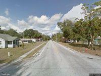 Home for sale: S. Dixie Ave., Fruitland Park, FL 34731