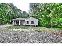 Home for sale: 8807 Marlfield Rd., Gloucester, VA 23061