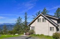 Home for sale: 1946 Los Alamos Rd., Santa Rosa, CA 95409