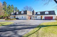 Home for sale: 171 East Hillside Rd., Barrington, IL 60010
