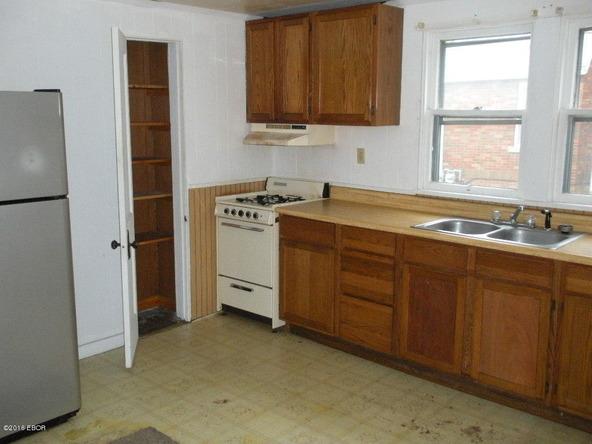 602 Main St., Carbondale, IL 62901 Photo 14