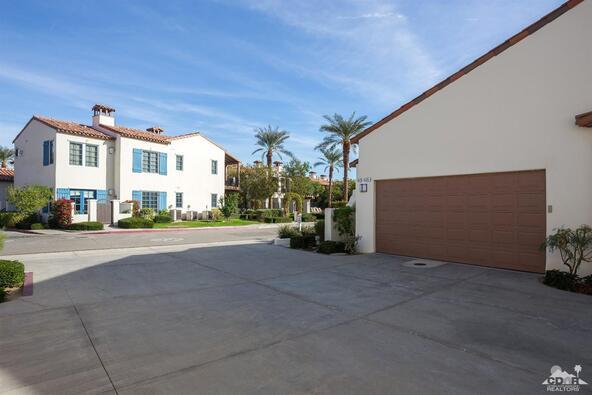 48663 Legacy Dr., La Quinta, CA 92253 Photo 27
