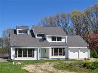 Home for sale: 10085 36th St. S.E., Lowell, MI 49331