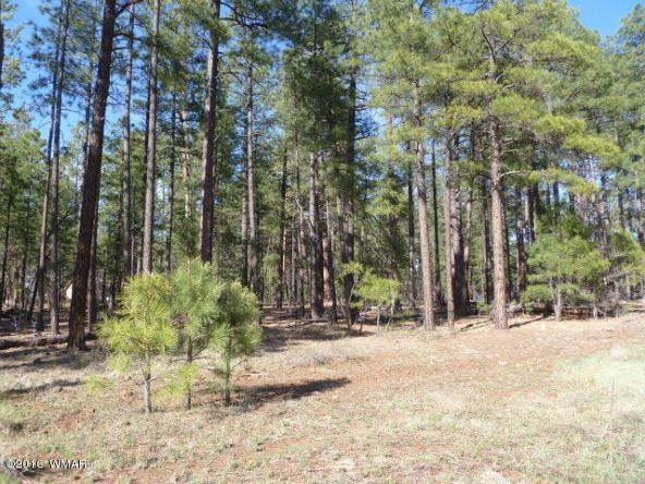 3158 E. White Mountain Blvd., Pinetop, AZ 85935 Photo 1