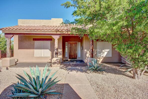 5872 E. Red Dog Dr., Cave Creek, AZ 85331 Photo 76