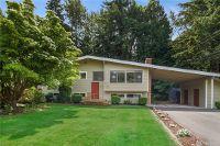 Home for sale: 10431 N.E. 130th St., Kirkland, WA 98034