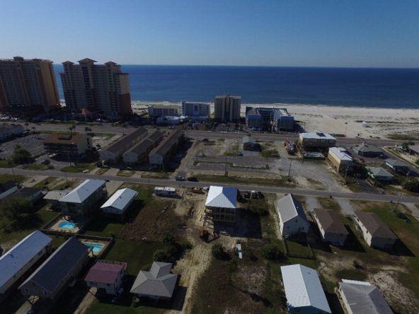 314 1st Avenue, Gulf Shores, AL 36542 Photo 49