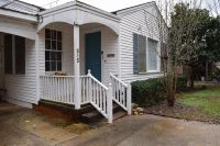 Home for sale: 515 Davis St., Minden, LA 71055