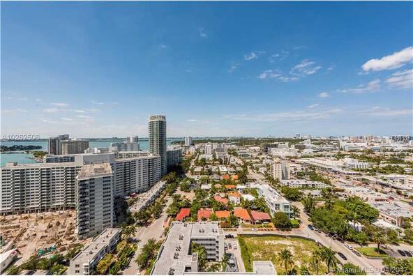 1330 West Ave. # 2511, Miami Beach, FL 33139 Photo 1