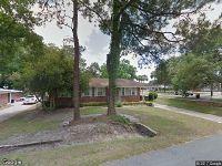 Home for sale: Evergreen, Savannah, GA 31404