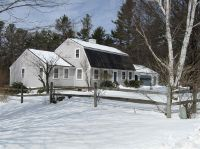 Home for sale: 7 Blueberry Ln., Peterborough, NH 03458