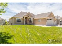 Home for sale: 1400 Colorado Pkwy, Eaton, CO 80615