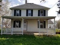 Home for sale: 1704 307th Avenue, Sidney, IA 51652