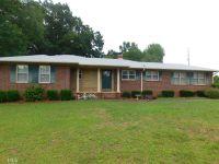 Home for sale: 739 Old Conyers Rd., Stockbridge, GA 30281