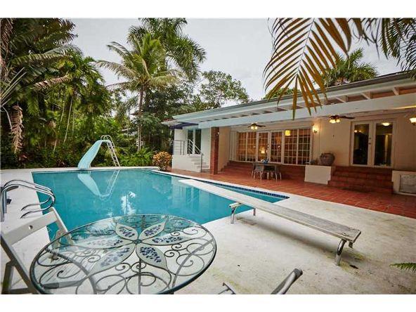 4430 Ingraham Hwy., Coral Gables, FL 33133 Photo 13
