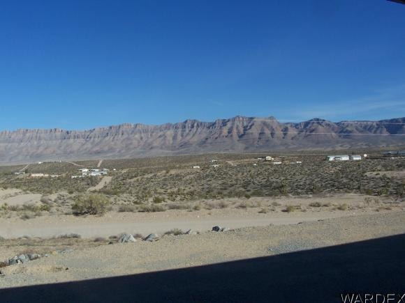 782 Crescent Dr., Meadview, AZ 86444 Photo 4