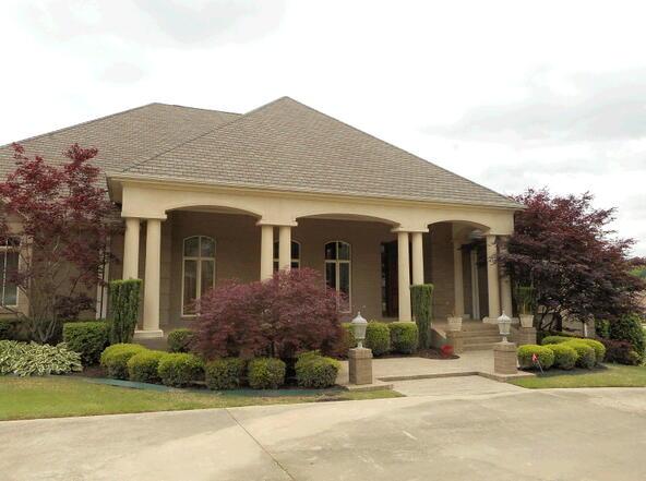 305 Huntcliff, Jonesboro, AR 72404 Photo 3