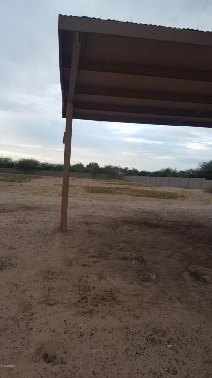17632 W. Bethany Home Rd., Waddell, AZ 85355 Photo 57