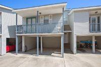 Home for sale: 688 Marina Dr., Slidell, LA 70458