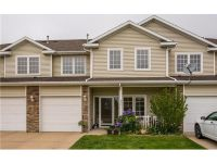 Home for sale: 955 Red Hawk Way S.E., Altoona, IA 50009