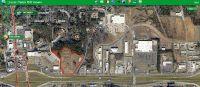Home for sale: 401 N. I-20 Service Rd., Ruston, LA 71270