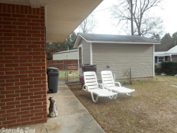 6315 Hwy. 79, Pine Bluff, AR 71603 Photo 55