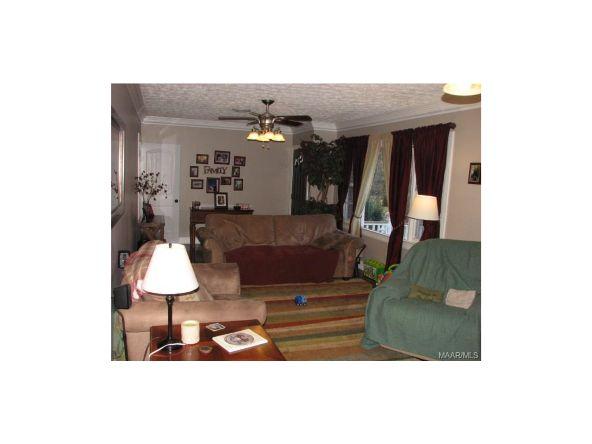 3474 Biltmore Avenue, Montgomery, AL 36109 Photo 64