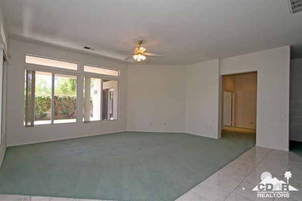 80149 Royal Birkdale Dr., Indio, CA 92201 Photo 12